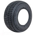 18x8.5-8 GTW Topspin DOT Tire (No Lift Required)
