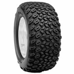 22x11-12 DURO Desert A/ T Tire (Lift Required)