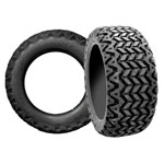 23x10.5-12 GTW Predator All-Terrain Tire
