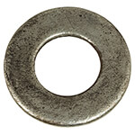 Comet Clutch Puller Bolt Washer (Universal Fit)