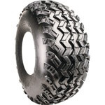 22x11-8 Sahara Classic A /  T DOT Tire (Lift Required)