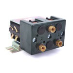 Curtis/ Albright 500 Amp Single Pole Double Throw Contactor