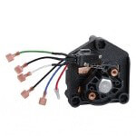 Club Car DS 48-Volt Electric F&R Switch (Fits 1995-2004)
