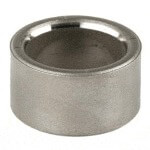 Yamaha Rack Gear Bushing Cap (Models G29/ Drive)