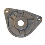 Club Car Gas Drive End Plate for Starter Generator (Fits 2001-Up)